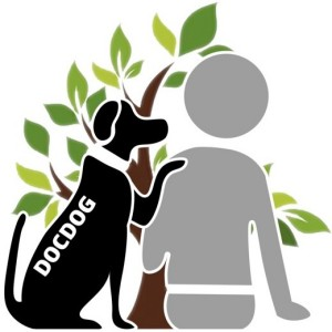 Docdog Logo